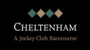 Cheltenham - A Jockey Club Racecourse